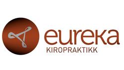 Eureka skien