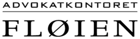 Advokat Per Albert Sætersdal logo