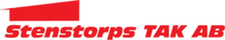 Stenstorps Tak AB logo