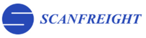 Scanfreight AS logo