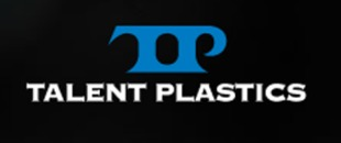 Talent Plastics Gislaved AB logo