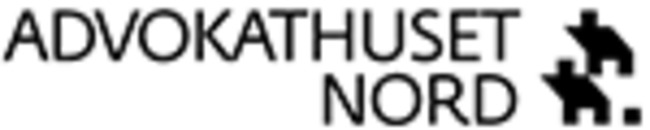 Advokathuset Nord AS logo
