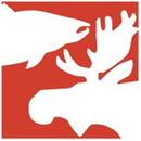 L Johansen AS logo
