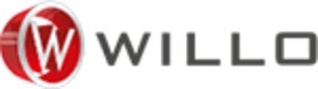 Willo AB logo