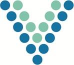 Vänerförvaltning AB logo