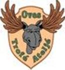 Oves Trofé Ateljé logo