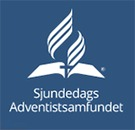 Adventistsamfundet logo