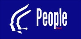 People Personal Care AB logo