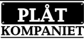 Plåtkompaniet Norling AB logo