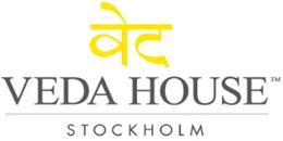 Veda House - Ayurveda logo