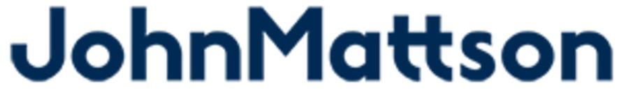 John Mattson Fastighetsföretagen AB logo