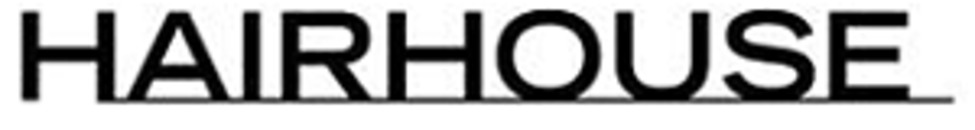 Hairhouse logo