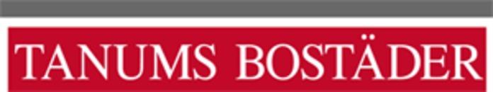 Tanums Bostäder AB logo