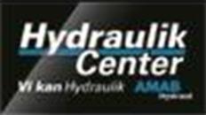 Uleskogs Hydraulik & Service AB logo