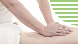 99 ans massage gävle