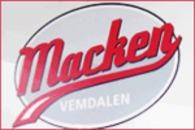 Macken i Vemdalen AB logo