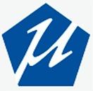 Mikromekanik AB logo
