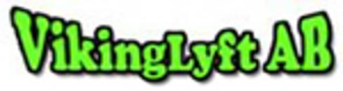 V-Lyft AB logo