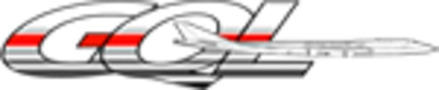 Global Quality Lab Malmö AB logo