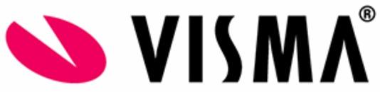 Extenda Retail AB logo