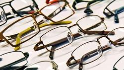 Solglasögon Kungsbacka Optik