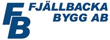 Fjällbacka Bygg AB logo