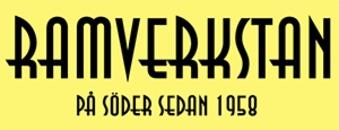 Ramverkstan Södermalm AB logo