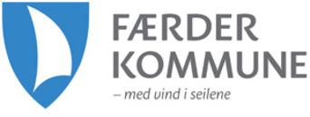 Færder kommune logo