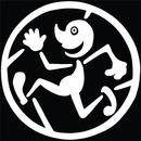 Pygméteatern logo