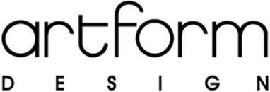 Artform Design Ley Borg AB logo