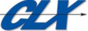 Cargo Logistics Express C.L.Ex. AB logo