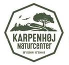 Den Selvejende Institution Karpenhøj Naturcenter logo