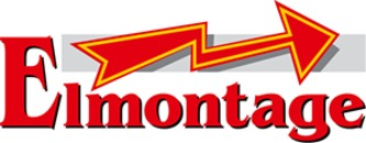 El-Montage i Rockneby AB logo