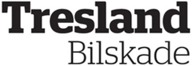 Tresland Bilskade AS logo