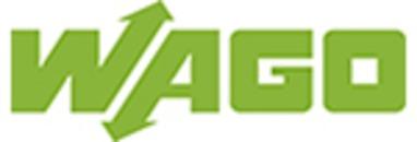 Wago Sverige AB logo
