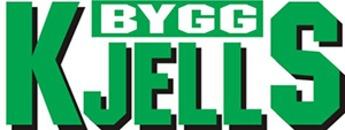 Bygg-Kjells AB logo