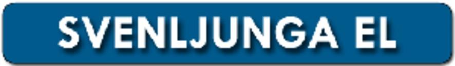 Svenljunga El AB logo