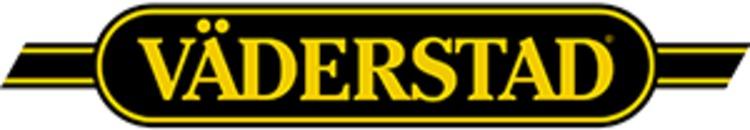 Väderstad AB logo