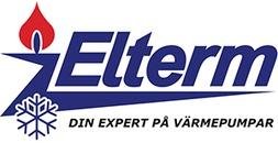 Elterm i Alingsås AB logo