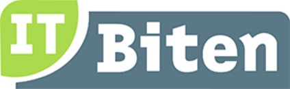 IT Biten logo