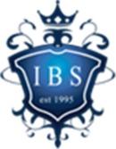 Hudvårdshögskolan IBS / Salong Stockholm SPA & Skönhetsvård logo