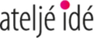 Ateljé Idé AB logo