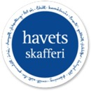 Havets Skafferi AB logo