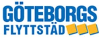 Göteborgs Flyttstäd logo