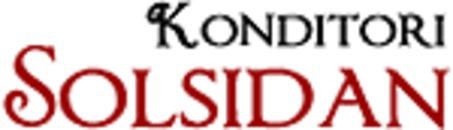 LeveransKonditori Solsidan logo