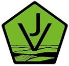 Vinterlandbruksskulen på Jæren logo