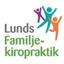 Lunds Familjekiropraktik AB logo