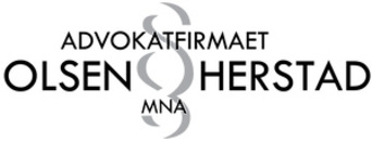 Advokatfirmaet Herstad AS logo