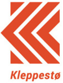 Kleppestø Senter AS logo