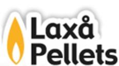 Laxå Pellets AB logo